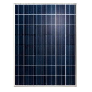 Luxur Solar Module